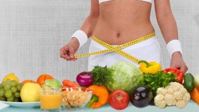 Photo of แผนอาหารลดหน้าท้องได้ผล 100 เปอร์เซ็นต์รู้ที่นี่วิธีลดไขมันหน้าท้องแล้วรอ brmp    ตอนนี้ลืมเรื่องความอ้วนและความตึงเครียดในการลดหน้าท้องทำตามแผนอาหารนี้และฟิต