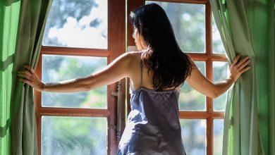 Photo of ถ้าอยากตื่นเช้ารู้วิธีทำที่นี่เคล็ดลับตื่น แต่เช้าสุขภาพดี pcup |  เคล็ดลับการตื่นเช้า: ปฏิบัติตามกฎทองเหล่านี้เพื่อตื่น แต่เช้าโรคต่างๆจะยังคงอยู่ห่างไกล