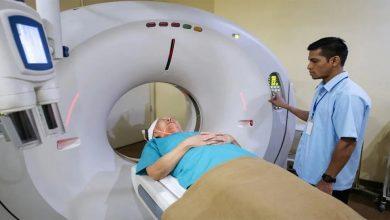 Photo of ผู้ป่วยโควิดท์ที่มีอาการไม่มากไม่จำเป็นต้องใช้ ct scan เพราะจะเพิ่มความเสี่ยงมะเร็ง |  CT Scan for Covid: ห้ามให้ผู้ป่วย Kovid ทำการสแกน CT ซ้ำซ้ำจะเพิ่มความเสี่ยงต่อการเป็นมะเร็ง
