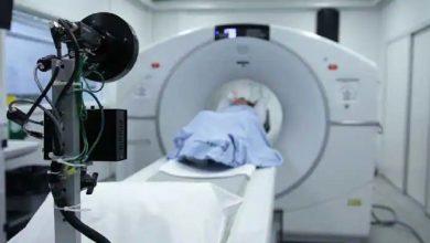 Photo of ข่าวสุขภาพ ct scan คืออะไรและเหตุใดจึงเชื่อมโยงกับการติดเชื้อโควิดข่าวที่เป็นประโยชน์ pcup |  CT Scan คืออะไร?  ส่งผลต่อสุขภาพของคุณอย่างไรรู้คำศัพท์ง่ายๆ