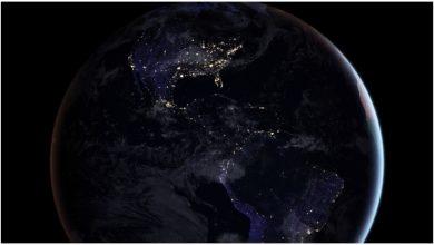 Photo of นักท่องเวลา 2582 ชายอ้างว่าเดินทางข้ามเวลาถึงปี 2582 โลกจะตกอยู่ในความมืดมิด |  การอัปเดต Time Traveler: โลกจะจมอยู่ในความมืดเป็นเวลา 3 วันทุกแสงจะหวาดกลัว