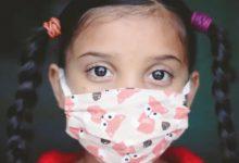 Photo of ตอบคำถามสำคัญเกี่ยวกับการติดเชื้อโคโรนาไวรัสในเด็ก |  โคโรนาไวรัสในเด็ก: หากเด็กได้รับการติดเชื้อโคโรนาจะรับมืออย่างไรควรคำนึงถึงอะไรบ้าง?  เรียนรู้คำตอบสำหรับคำถามดังกล่าวทั้งหมด