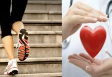 Photo of การทดสอบ 90 วินาทีที่บ้านนี้สามารถตรวจพบว่าหัวใจของคุณแข็งแรงหรืออยู่ในภาวะอันตราย |  ความเสี่ยงโรคหัวใจ: ทำแบบทดสอบนี้ง่ายๆที่บ้านใน 90 วินาทีคุณจะรู้ว่าหัวใจแข็งแรงหรือไม่!