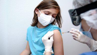 Photo of วัคซีนโคโรนาสำหรับเด็กได้รับการอนุมัติในแคนาดาของไฟเซอร์รู้ว่าเหตุใดจึงสำคัญ ngmp |  วัคซีนโคโรนาตัวแรกของโลกที่ได้รับการรับรองสำหรับเด็กรู้หรือไม่ว่าเหตุใดจึงมีความสำคัญท่ามกลางความหวาดกลัวระลอกที่สาม?