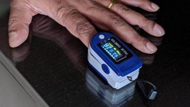 Photo of Covid-19: รู้สิ่งสำคัญเหล่านี้เกี่ยวกับ Oximeter มันจะเป็นประโยชน์