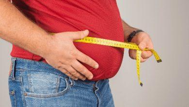 Photo of สาเหตุของไขมันหน้าท้องของคนเรานี่คือ 5 สาเหตุอันดับต้น ๆ ของโรคอ้วนในช่องท้อง  รู้ 5 เหตุผลที่ทำให้พุงเราโต!  วิธีการควบคุม