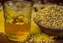 Photo of ประโยชน์ต่อสุขภาพของน้ำผักชีรู้ที่นี่ 12 ประโยชน์น่าทึ่ง brmp |  น้ำผักชีมีประโยชน์ต่อการลดน้ำหนักต่อดวงตากินด้วยวิธีนี้คุณจะได้รับประโยชน์ที่น่าอัศจรรย์ 12 ประการ
