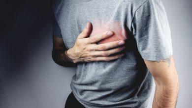 Photo of การติดเชื้อโคโรนาไวรัสอาจทำให้เกิดปัญหาในหัวใจของคนหนุ่มสาวงานวิจัยเผย ngmp |  ข้อควรระวัง: การติดเชื้อโคโรนาคุกคามหัวใจของเยาวชน!  ผลของโรคสามารถคงอยู่ได้เป็นเวลานาน
