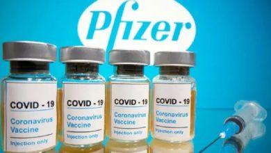 Photo of ได้รับการอนุมัติวัคซีนป้องกันโควิดของไฟเซอร์ไบโอนาเทคในสหรัฐอเมริกาสำหรับกรณีฉุกเฉินสำหรับ Fda อายุ 12 ถึง 15 ปีอนุญาตให้ใช้ pcup    ตอนนี้เด็ก ๆ จะได้รับวัคซีนโคโรนาด้วยเช่นกันการใช้วัคซีนในกรณีฉุกเฉินได้รับการอนุมัติ