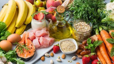 Photo of อาหารสำหรับผู้ป่วยที่มีความดันโลหิตต่ำห้าสิ่งเหล่านี้เริ่มรับประทาน brmp ผู้ป่วยความดันโลหิต |  ข่าวสุขภาพ: หากคุณมีความดันโลหิตต่ำด้วยให้เริ่มกิน 5 อย่างนี้ก็จะไม่มีปัญหา