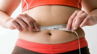Photo of การลดน้ำหนักเพื่อสุขภาพฮอร์โมนเหล่านี้ทำให้ลดน้ำหนักได้ยากวิธีการปรับสมดุลต้องการลดน้ำหนักสามารถรวมอาหารเหล่านี้ไว้ใน pcup ของคุณได้  ฮอร์โมนหลายชนิดมีหน้าที่ในการลดน้ำหนักลดความสมดุลอย่างรวดเร็วด้วยการทำสมดุลดังกล่าว