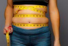 Photo of ชา 2 ชนิดนี้จะช่วยลดน้ำหนักของคุณรู้วิธีง่ายๆและประโยชน์ที่น่าทึ่ง brmp |  ข่าวสุขภาพ: ชา 2 ชนิดนี้จะช่วยลดน้ำหนักของคุณได้อย่างมากวิธีง่ายๆในการเรียนรู้และประโยชน์ที่น่าอัศจรรย์!