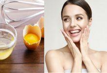 Photo of ประโยชน์ด้านความงามของไข่ขาวจะคงความสวยของคุณไว้ซ่อนอายุหลัง 40 ชะลอวัยรู้ประโยชน์ของไข่รู้ pcup |  เคล็ดลับความงาม: แม้จะผ่านไป 40 ปีแล้วหากคุณต้องการแสดงความเป็นหนุ่มสาวให้เริ่มทาไข่ขาวเพียงแค่ใช้วิธีนี้