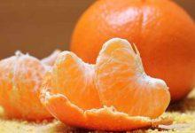 Photo of ประโยชน์ด้านสุขภาพของส้มในช่วงฤดูร้อนรู้ที่นี่ 5 ประโยชน์ที่น่าทึ่ง brmp |  ข่าวสุขภาพ: ภูมิคุ้มกันจะเพิ่มขึ้นและเปล่งประกายบนใบหน้ารู้ 5 ประโยชน์มหัศจรรย์ของการกินส้มในหน้าร้อน!