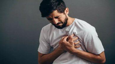 Photo of ผู้ป่วยโคโรนามีความเสี่ยงต่อการเป็นโรคหัวใจวายเพิ่มขึ้นหรือไม่?  รู้ว่าควรคำนึงถึงอะไร