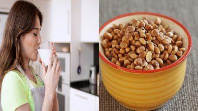 Photo of Chiroji Seeds ประโยชน์ที่น่าอัศจรรย์ชาโรลีสามารถเพิ่มภูมิคุ้มกันของคุณประโยชน์ของร่างกายอ่อนแอ chironji แก้ไอเย็นแก้อาการท้องผูก pcup |  Chironji ผงในนมมีประโยชน์มากกว่ายาจะช่วยขจัดความอ่อนแอของร่างกายจากความเย็นและความเย็น