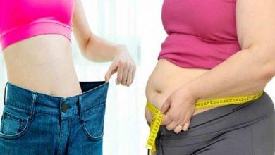Photo of เคล็ดลับลดน้ำหนักปรับปรุง 4 นิสัยนี้แล้วน้ำหนักจะลดอย่างรวดเร็วรู้ที่นี่วิธีลดน้ำหนัก brmp    เคล็ดลับการลดน้ำหนัก: ปรับปรุงนิสัย 4 ประการนี้เพียงแค่นั่งอยู่ที่บ้านจากนั้นน้ำหนักของคุณจะลดลงอย่างรวดเร็ว