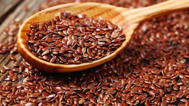 Photo of ข่าวสุขภาพประโยชน์ของ flaxseed hindi me alsi ke fayde brmp |  ข่าวสุขภาพ: หากคุณต้องการมีชีวิตอยู่ตลอดไปให้กินลินซีดด้วยวิธีนี้คุณจะได้รับประโยชน์