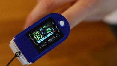 Photo of รายละเอียดทั้งหมดเกี่ยวกับ Oximeter ทราบวิธีใช้ oximeter และ pulse oximeter brmp คืออะไร |  Pulse Oximeter คืออะไร?  มันทำงานอย่างไรและเหตุใดจึงมีความสำคัญในยุคโคโรนา?  รู้ทุกอย่างด้วยภาษาง่ายๆ
