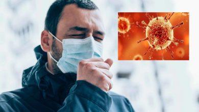 Photo of ข่าวสุขภาพลบอาการเล็กน้อยของโคโรนาด้วยวิธีการรักษาที่บ้านเหล่านี้รู้ที่นี่อาการของโคโรนา brmp |  ข่าวสุขภาพ: คุณสามารถเอาชนะอาการโคโรนาที่ไม่รุนแรงได้ที่บ้านเพียงแค่ใช้วิธีการรักษาที่บ้านนี้