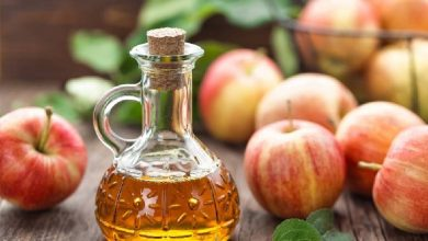 Photo of ประโยชน์ของน้ำส้มสายชูแอปเปิ้ลไซเดอร์ sev ke sirka peeney ke faydey ลดน้ำหนักดื่มวันละ 1 ช้อนชาน้ำส้มสายชูแอปเปิ้ล pcup |  น้ำส้มสายชูแอปเปิ้ลเพียง 1 ช้อนชาจะทำงานได้อย่างมหัศจรรย์จะลดไขมันหน้าท้องรู้วิธีใช้