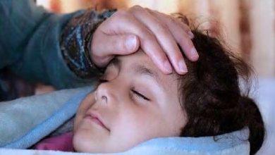 Photo of การเยียวยาที่บ้านเพื่อบรรเทาอาการหวัดจากเด็กรู้ที่นี่ brmp |  ข่าวสุขภาพ: หากเด็กมีอาการไอและเป็นหวัดให้ปฏิบัติตามวิธีแก้ไขบ้านทั้ง 4 ข้อนี้จะช่วยบรรเทาได้ทันที