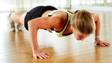 Photo of สุขภาพเวลาที่เหมาะสมสำหรับการออกกำลังกายหรือการออกกำลังกายเวลาใดที่ดีที่สุดสำหรับการออกกำลังกายตอนเย็นหรือตอนเช้ารู้ที่นี่ pcup |  เคล็ดลับการออกกำลังกาย: ออกกำลังกายกี่โมงถึงจะฟิต!  รู้เวลาที่เหมาะสมในตอนเช้าหรือตอนเย็น