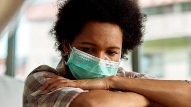 Photo of ผลกระทบของ coronavirus ผู้ป่วยในสมองสสารสีเทาที่ลดลงในการสแกน ct อาจสร้างปัญหาร้ายแรงในอนาคต ngmp |  การติดเชื้อโคโรนาไวรัสยังทำร้ายสมองของผู้ป่วยด้วยนะรู้ยังไง?