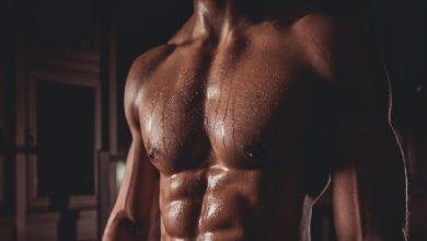 Photo of การออกกำลังกายหน้าอกที่มีประสิทธิภาพสำหรับกล้ามเนื้อหน้าอก chhati ke lie damdaar exercise |  ท่าบริหารหน้าอกทรงพลังเหล่านี้จะช่วยให้หน้าอกแข็งแรงและกว้าง