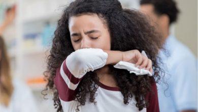 Photo of อาการไอ khaansi ka ilaaj ยาแก้ไอที่บ้านคืออะไร |  ไอ: ไอเป็นโรคหรือไม่?  เรียนรู้สาเหตุอาการและการรักษาอาการไอ