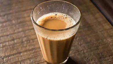 Photo of ไม่ควรกินกับชารู้ที่นี่ข้อมูลทั้งหมดที่เกี่ยวข้องกับน้ำชา |  ข่าวสุขภาพ: อย่าลืมกินชาทั้ง 5 อย่างนี้ด้วยเพราะอาจทำให้โรคร้ายแรงได้