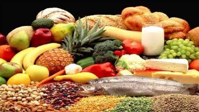 Photo of อาหารที่อุดมไปด้วยวิตามินเคที่ทำให้หัวใจและกระดูกแข็งแรง |  อาหารเหล่านี้จะให้วิตามินเคที่อุดมไปด้วยหัวใจและกระดูกจะแข็งแรง
