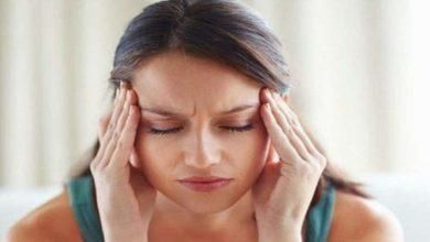 Photo of ความแตกต่างของสุขภาพระหว่างอาการปวดหัวและอาการไมเกรนและสาเหตุของอาการเหล่านี้ pcup |  จะระบุอาการปวดศีรษะหรือปวดไมเกรนได้อย่างไรรู้อาการและสาเหตุ