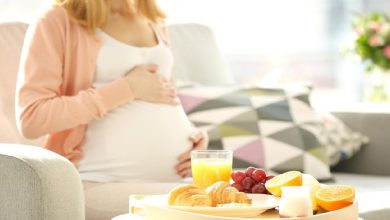 Photo of เคล็ดลับโภชนาการที่สำคัญต่อสุขภาพของผู้หญิงที่ควรคำนึงถึงในระหว่างตั้งครรภ์รู้ว่าควรกินอะไรและไม่ควรกินอะไร  หากคุณกินสิ่งนี้ในระหว่างตั้งครรภ์อาจทำให้แท้งได้รู้ไหมว่าควรกินอะไรและอะไรไม่?