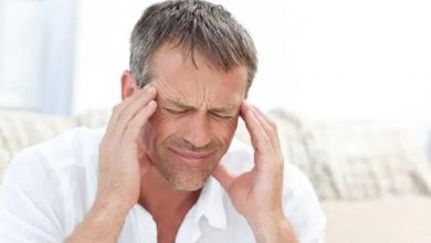 Photo of อาการปวดหัวคืออะไรรักษาอาการ sirdard ka ilaaj samp |  อาการปวดหัว: ปวดศีรษะเพียงประเภทเดียวหรือไม่?  เรียนรู้สาเหตุอาการและการรักษา
