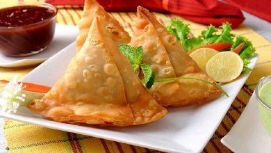 Photo of เรื่องราวของซาโมซาในอินเดียซาโมซาไม่ใช่อาหารอินเดียรู้ประวัติศาสตร์ว่าซาโมซ่ามาถึงอินเดียได้อย่างไร pcup |  ซาโมซาไม่ใช่อาหารอินเดียหากคุณชื่นชอบเช่นกันรู้ประวัติของมัน