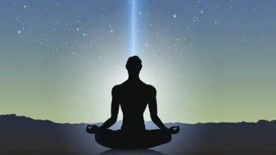 Photo of วิธีใช้จิตวิญญาณเพื่อลดความเครียด    วิธีรับความช่วยเหลือจากจิตวิญญาณเพื่อคลายความเครียด