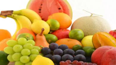 Photo of ใช้อาหารเหล่านี้เพื่อเอาชนะอาการท้องผูกและปัญหาแก๊ส mpap ข่าวสุขภาพ |  สุขภาพ: มีปัญหาเรื่องท้องผูกและแก๊สใช้อาหารเหล่านี้คุณจะได้รับประโยชน์ที่น่าอัศจรรย์