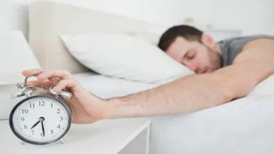 Photo of นิสัยตอนเช้า 4 อันดับแรกสามารถทำให้คุณมีข่าวสุขภาพป่วยร้ายแรงในภาษาฮินดี ngmp |  คุณไม่ได้ทำผิด 4 ประการนี้ทันทีที่คุณตื่นขึ้นมาในตอนเช้าร่างกายอาจอ่อนแอ