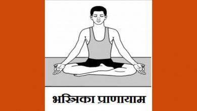 Photo of bhastrika pranayama มีประโยชน์ต่อปอดมากรู้ที่นี่วิธีทำ bhastrika pranayam brmp |  เพียงแค่นั่งปราณยามะที่บ้านสัก 5 นาทีปอดก็จะแข็งแรงจะได้หมดปัญหาเหล่านี้ไปได้อีกด้วยมันง่ายมากที่จะทำ