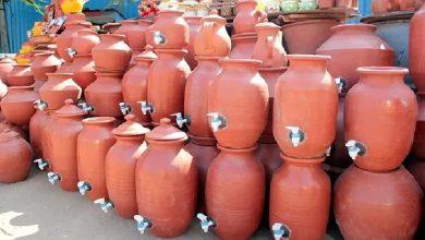 Photo of matke ka paani peene ke fayde matwa water benefit samp |  การดื่มน้ำดื่มมีประโยชน์สำหรับผู้ชายรู้ประโยชน์ทั้งหมดของฤดูร้อน