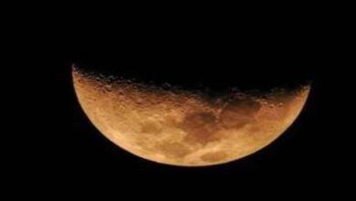 Photo of จันทรากราฮัน 26 พฤษภาคม 2564 เวลาในอินเดียรู้ผลต่อสุขภาพแซม |  Lunar Eclipse 2021: ผู้คนเชื่อว่ากฎเหล่านี้เกี่ยวข้องกับสุขภาพในช่วงจันทรุปราคารู้ว่าวิทยาศาสตร์กล่าวว่าอย่างไร