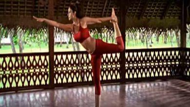 Photo of king dancer ก่อให้เกิดประโยชน์ของ natarajasana และขั้นตอนที่ถูกต้องในการฝึกฝนใน hindi samp |  Natarajasana: วิธีการที่เหมาะสมและประโยชน์ที่น่าอัศจรรย์ของการทำท่า Nataraja พระศิวะเป็นที่รักมาก