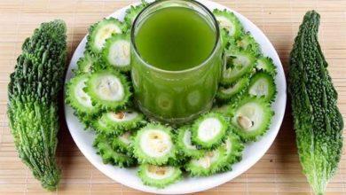 Photo of ประโยชน์ของมะระวิธีกินน้ำมะระ karela ke fayde in hindi brmp |  มะระเป็นสิ่งที่มีประโยชน์อย่างมากในช่วงโคโรนามีประโยชน์มากสำหรับการสร้างภูมิคุ้มกันให้กับดวงตาเพียงแค่ต้องบริโภคด้วยวิธีนี้