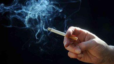 Photo of เลิกบุหรี่เพื่อทำตาม 5 สิ่งนี้และกำจัดยาสูบและสิ่งเสพติดบุหรี่ในวันงดสูบบุหรี่โลก 2021 brmp |  วันงดสูบบุหรี่โลกปี 2021: ห้าสิ่งนี้สามารถกำจัดยาสูบและการติดบุหรี่ได้!  คลิกเพื่อเรียนรู้