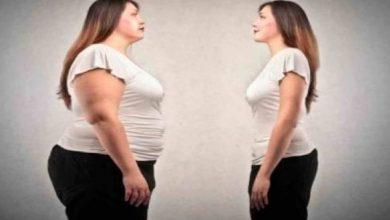 Photo of ลดน้ำหนักโดยไม่ต้องไปยิมด้วย Yogasanas brmp |  ข่าวสุขภาพ: ตอนนี้คุณสามารถลดน้ำหนักได้โดยไม่ต้องไปยิม ทำงานนี้ทุกวันนั่งที่บ้าน