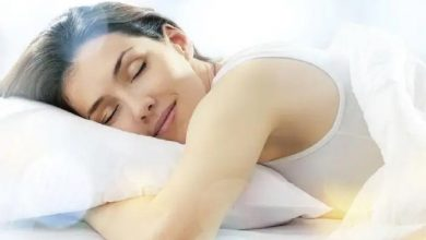 Photo of dopahar mein sone ke ปฏิสัมพันธ์ ประโยชน์และข้อเสียของการนอนหลับในเวลากลางวัน | dopahar mein sone ke  นอนกลางวันได้ประโยชน์แค่ไหน ร่างกายโดนทำร้าย รู้แน่นอน