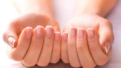 Photo of สุขภาพในมือคุณ: รวมสัญญาณสุขภาพที่เป็นความลับของ COVID ที่ซ่อนอยู่ในมือคุณ |  สุขภาพในมือคุณ: มือของคุณบ่งบอกถึงโรคร้ายแรงมากมายรวมถึงโคโรนา ค้นพบวิธีการ