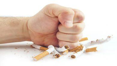 Photo of ใครแนะนำยาเลิกบุหรี่ที่ช่วยในการเลิกบุหรี่ รู้จักที่นี่ samp |  วันงดสูบบุหรี่โลก 2021: ยาเหล่านี้ใช้เลิกบุหรี่ได้ – WHO