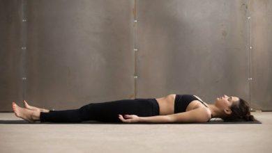 Photo of ปฏิสัมพันธ์ yog nidra ke aur karne ka sahi tarike ประโยชน์ของการนอนหลับแบบโยคะในภาษาฮินดี samp |  นาทีของโยคะนิทราให้การพักผ่อนเท่ากับจำนวนชั่วโมงของการนอนหลับมันง่ายมากที่จะทำ